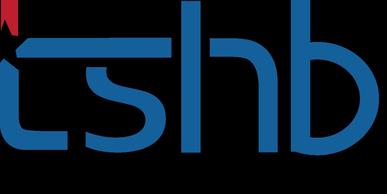 TSHBP