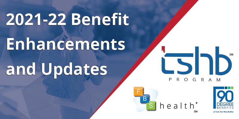 benefit enhancements